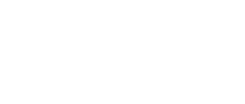All or Nothing Coaching